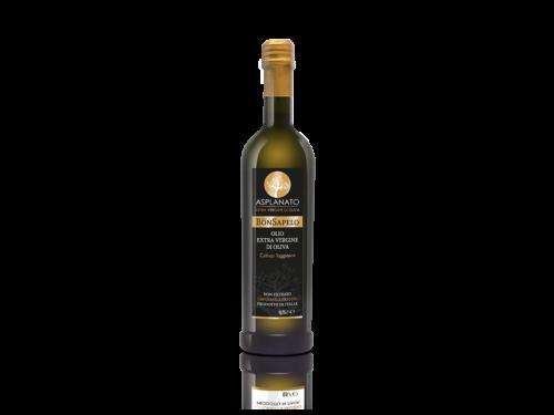 olio-asplanato-bonsapelo