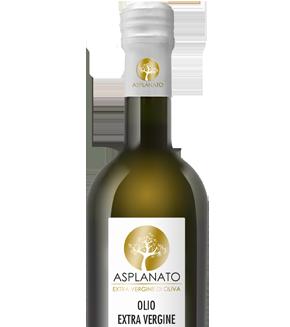 bottiglia-olio-extra-vergine-asplanato.png