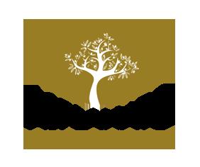 Olio Asplanato Logo